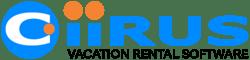 CiiRUS Vacation Rental Software