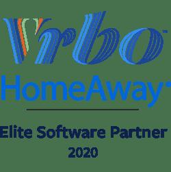 Elite_Software_Partner_2020